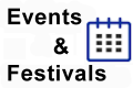 Tallangatta Events and Festivals Directory